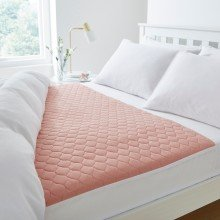 Bed Pads
