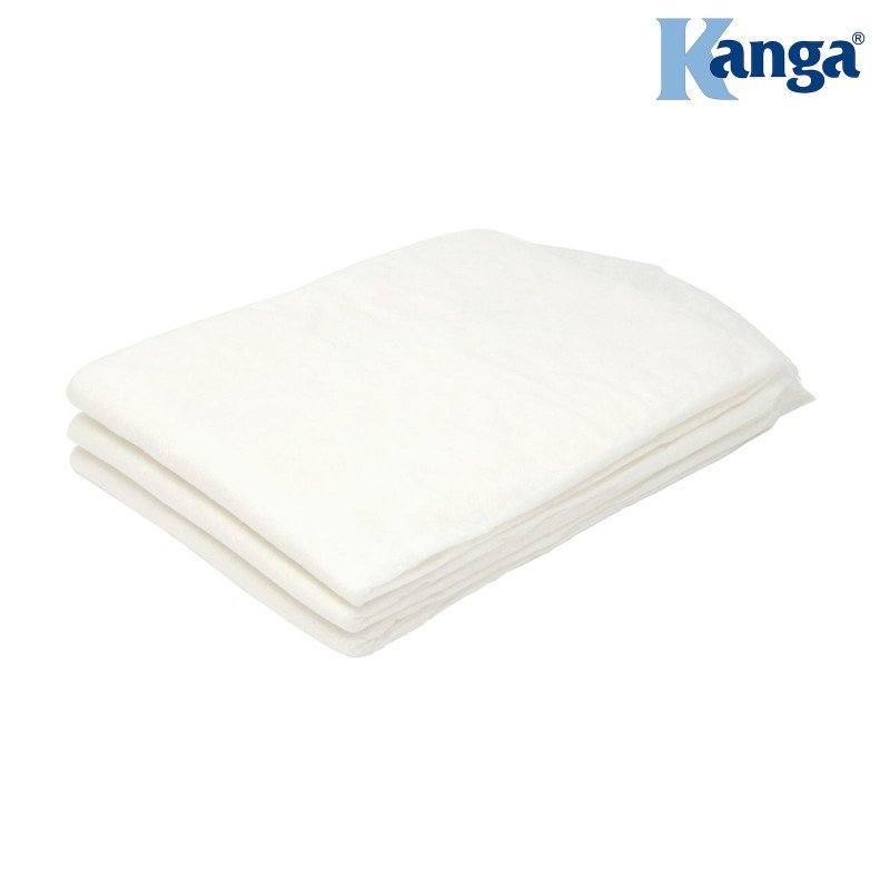 Kanga® Disposable Insert Pads | Maxi
