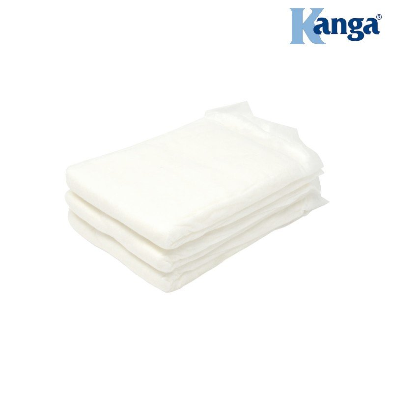 Kanga® Disposable Insert Pads | Midi
