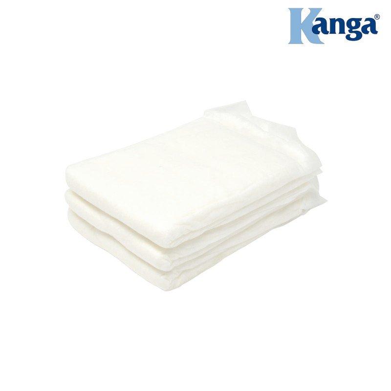 Kanga® Disposable Insert Pads | Midi