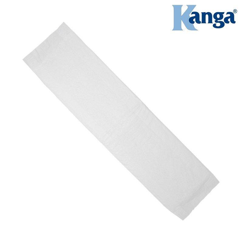 Kanga® Classic Disposable Rectangular Incontinence Pads   Maxi+