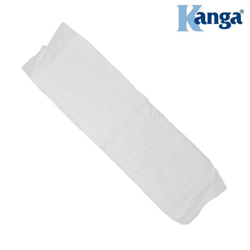 Kanga® Classic Disposable Rectangular Incontinence Pads | Midi