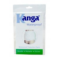 Kanga® Waterproof Plastic Pants | PUL | Medium