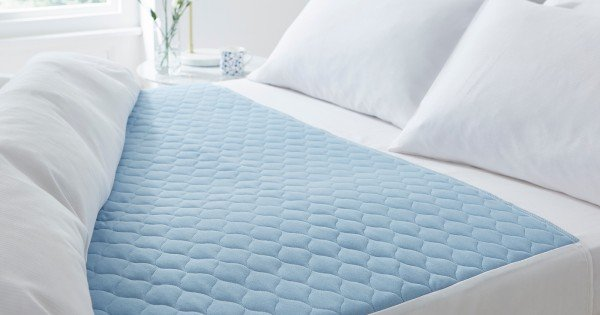Kylie 174 Bed Pads The Original Kylie 174 Sheet For Incontinence
