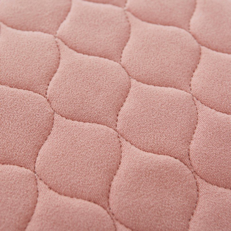 Kylie® Bed Pad | 5 Litre | King Size Bed | Pink