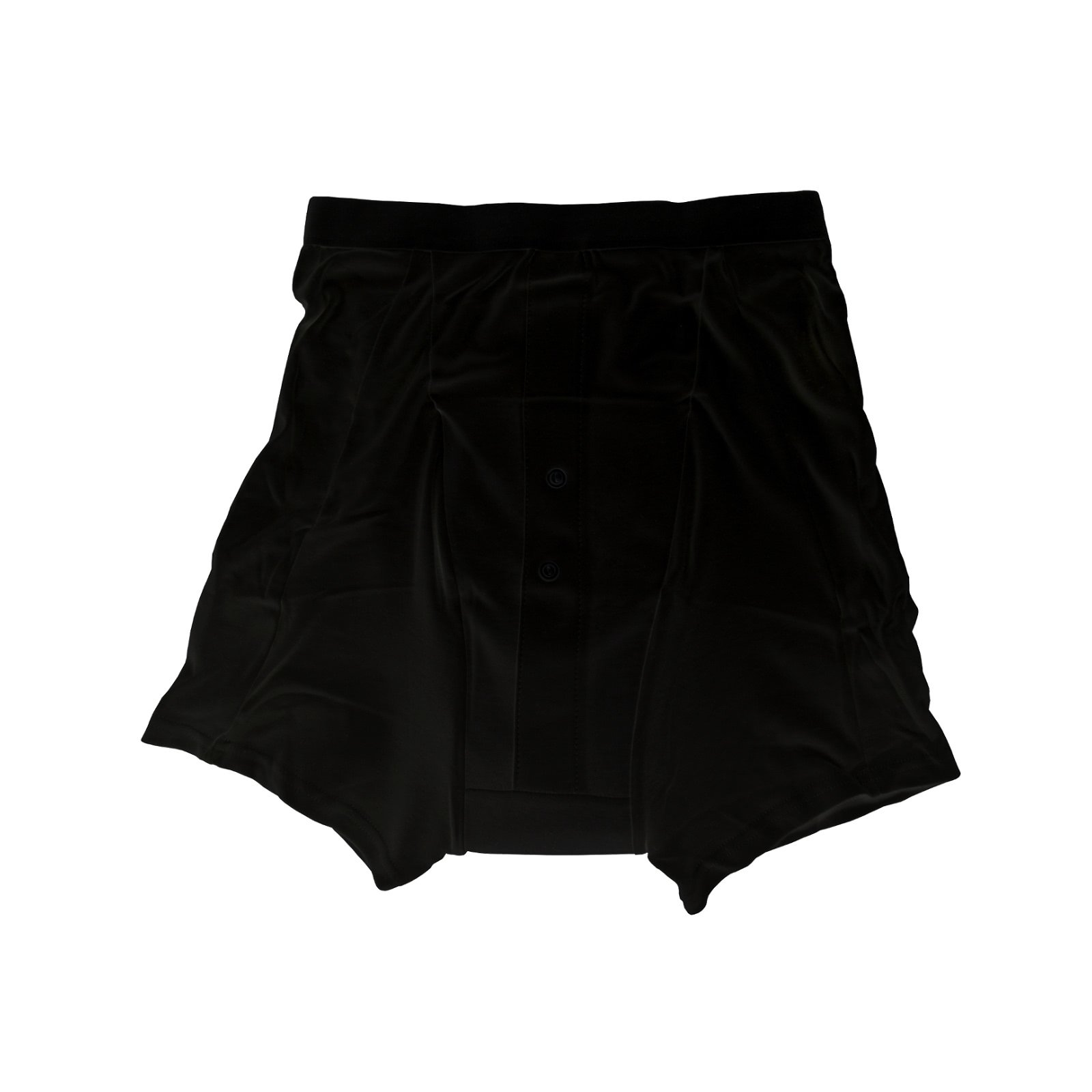Black Medium