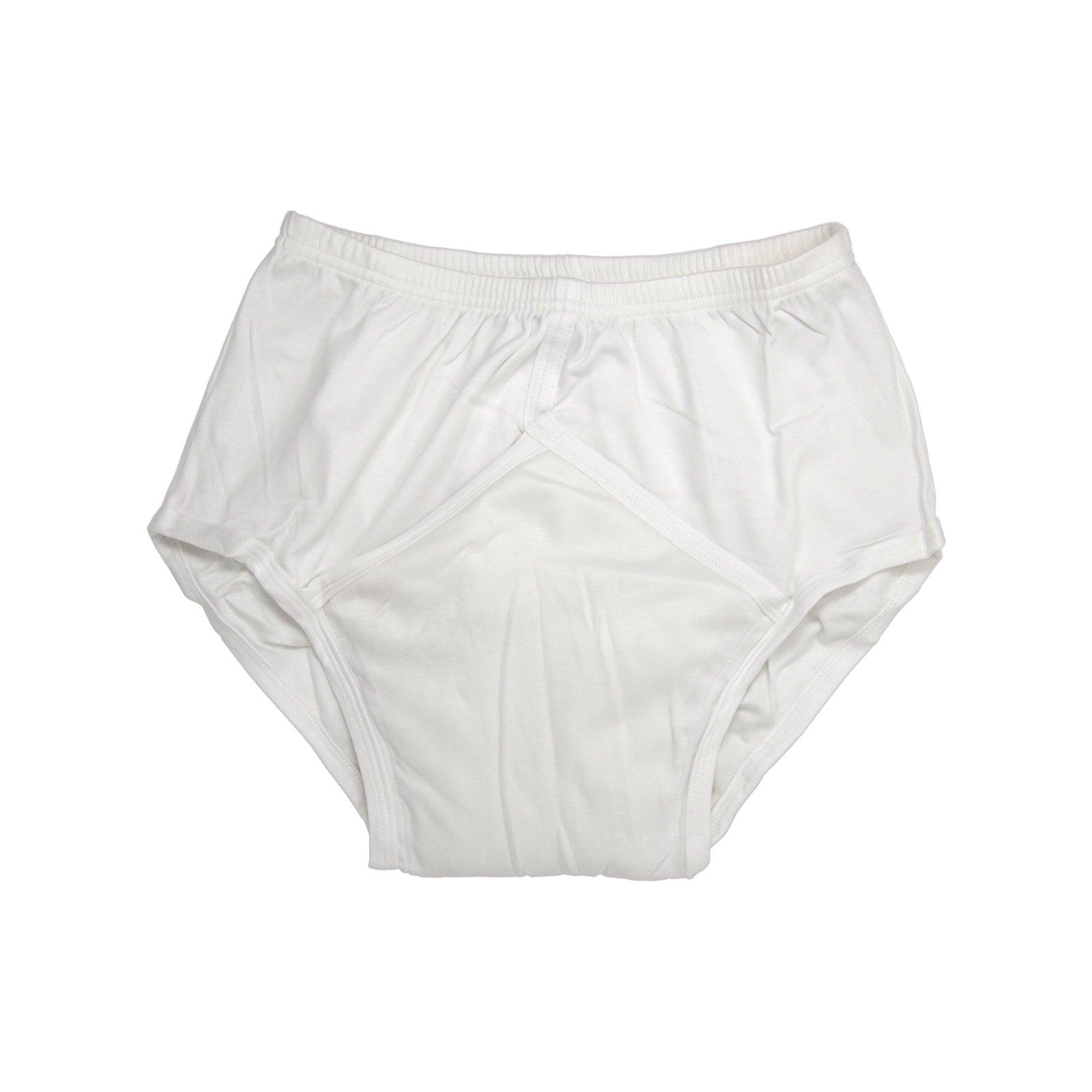 White Small