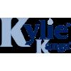 Kylie Kanga